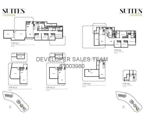 Gateway Floor Plan by Floor Plan J Gateway