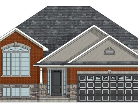 home hardware house plans canada house plans home hardware canada house plans canada bungalow plans canada mexzhouse com