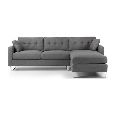Chaise Lounge Corner Sofa Ares Corner Chaise Sofa Next Day Delivery Ares Corner Chaise Sofa