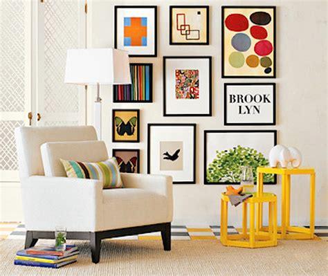 home design inspiration 2015 arquivo para cantinho de leitura assim eu gosto