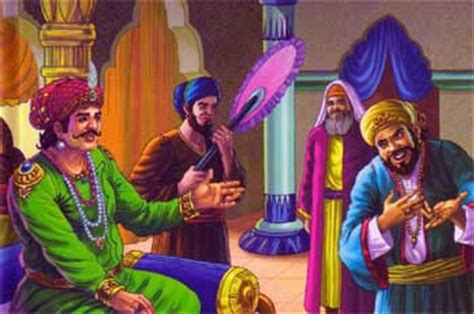 akbar biography in english akbar birbal moral stories in english moralstories26 com