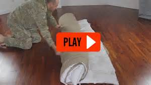Can You Put Duvet Cover Over Comforter Video This Is The Only Way To Put On A Duvet Cover And It