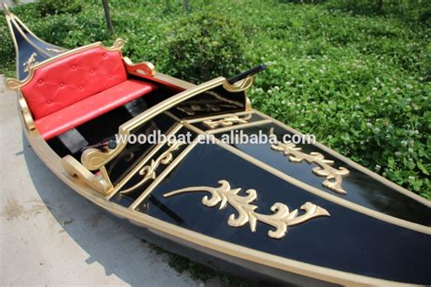 types of gondola boats list manufacturers of gondola boat buy gondola boat get
