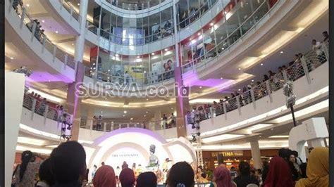 film bioskop terbaru royal plaza surabaya watch online tempat jual dvd original di surabaya full