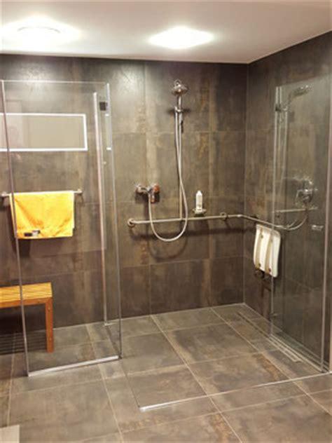 altersgerechtes bad shop fuer duschdichtungen