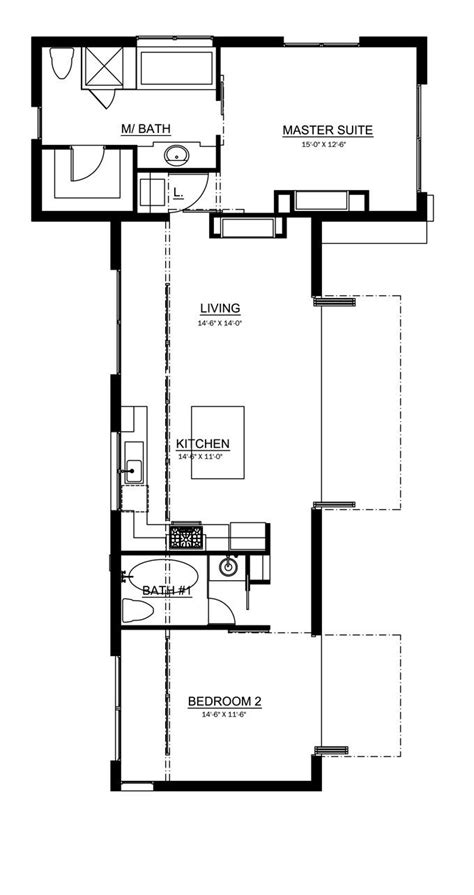 Box House Plans by Best 25 Container House Plans Ideas On