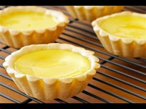 youtube membuat pie resep dan cara membuat kue pie susu paling enak youtube