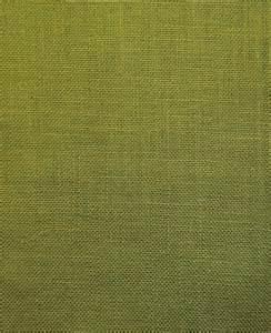 magnolia fabrics burlap olive interiordecorating