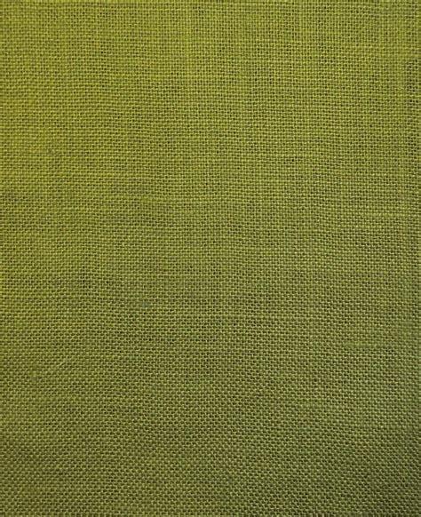 Home Designer Pro Metric by Magnolia Fabrics Burlap Olive Interiordecorating Com
