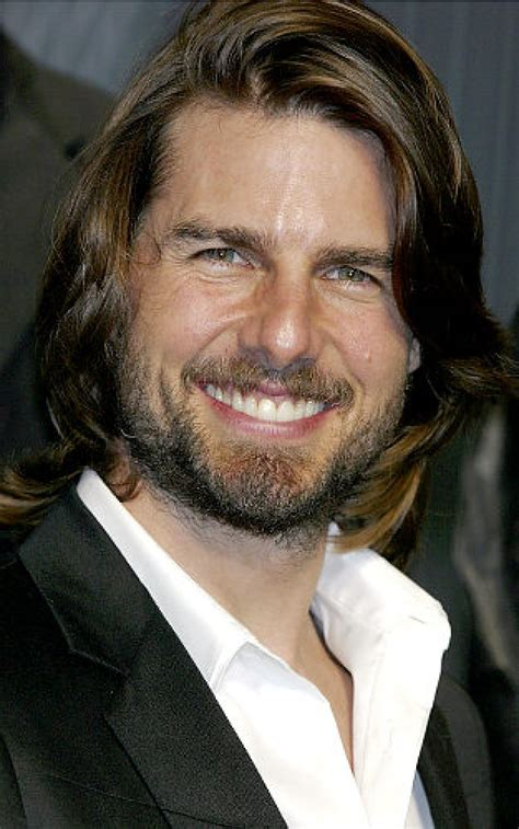 tom cruise hair oblivion cruise hairstyles for black women
