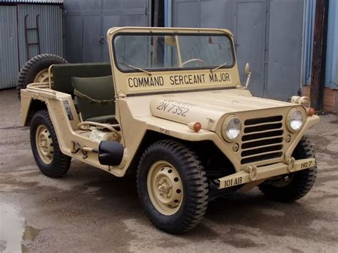 m151 jeep mutts m151 4x4 ford m151 a1 mutt pinterest 4x4