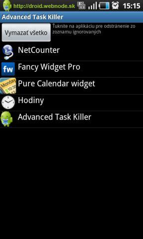 advanced task killer pro apk advanced task killer droid