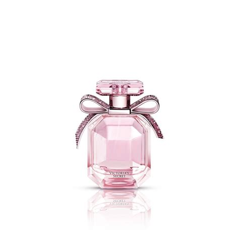 Parfum Secret victorias secret s secret bombshell pink diamonds 1 7 oz eau de parfum perfume new