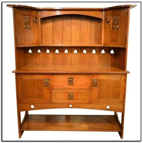 arts and crafts cabinet arts and crafts storage cabinet storage designs