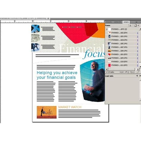 free indesign newsletter templates free indesign newsletter templates you can use for your