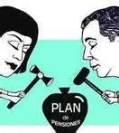 requisitos para rescatar el plan de pensiones por desempleo 191 puedo rescatar el plan de pensiones impuestos para