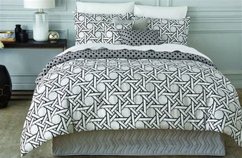 home outfitters bedding sets glucksteinhome comforter set giveaway