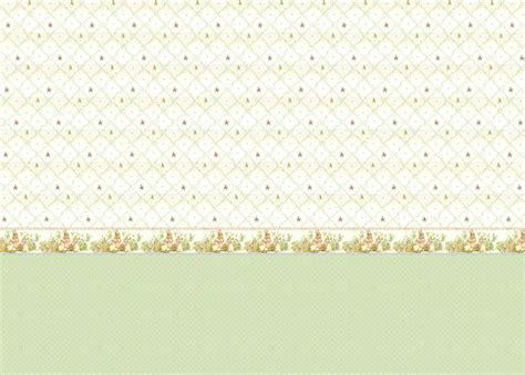 comment poser de la tapisserie comment poser du placo autour d 39 une fenetre la r ponse