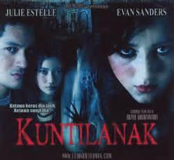 film horor indonesia pocong vs kuntilanak 7 film horor indonesia yang paling menyeramkan