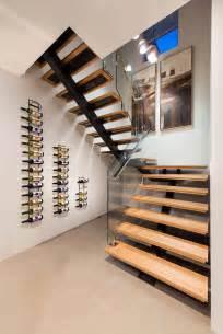 1000 ideas about modern wine rack on wine