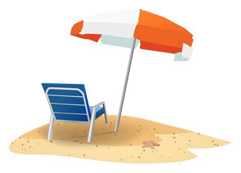 beach transparent clipart beach scene