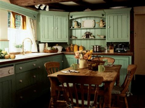 country green cabinets with colors smith design country kitchen green cabinets ideas