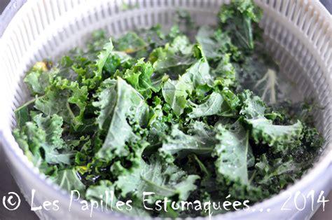 comment cuisiner le chou vert comment cuisiner le chou vert 28 images chou farci v