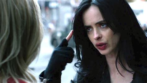 film marvel jessica jones jessica jones bande annonce marvel netflix youtube
