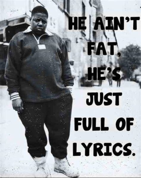 Notorious Big Meme - 20 awesome hip hop pictures and memes you ve never seen