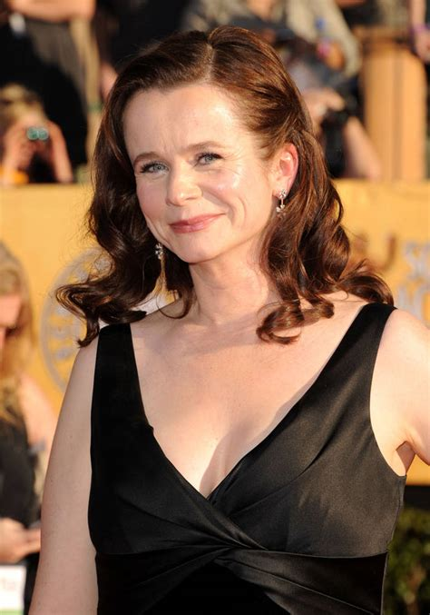 emily watson emily watson to star in bbc film about a mother grieving