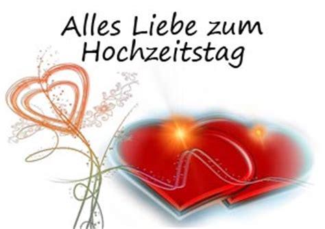 Hochzeit 41 Jahre by Whatsapp Gl 252 Ckw 252 Nsche Zum Hochzeitstag Gl 252 Ckw 252 Nsche Auch