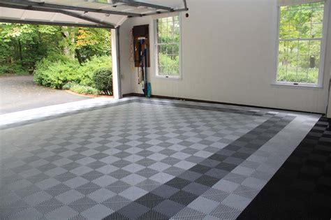 Swisstrax Flooring swisstrax photo gallery swisstrax modular flooring