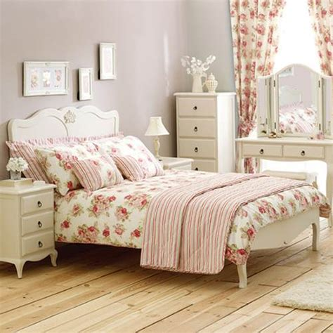houseofaura bedroom furniture arrangement tips home