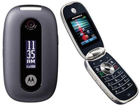 imagenes para celulares motorola celulares modernos celulares motorola parecidos