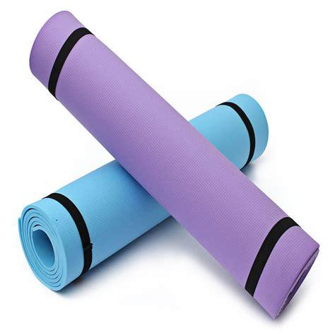 aliexpress yoga mat online get cheap thick yoga mats aliexpress com alibaba