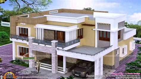 house front side design in india maxresdefault for