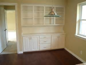 Wood crafts kitchens residential amp commerical