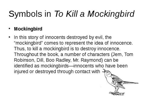 theme of youth in to kill a mockingbird innocence in to kill a mockingbird quotes quotesgram