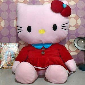 Boneka Kucing Imut Lucu Terbaru gambar lucu imut gemesin