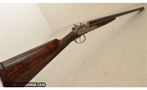 by the gun photo 8 of 12 tributeca armi famars model castore hammer gun 12 gauge 27 1 2 quot barrels