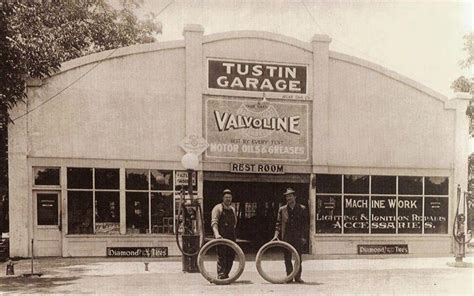 1000 images about tustin ca history on