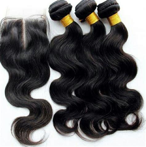 amache brasiliane meches cheveux grossiste tissages indiennes malaisienn