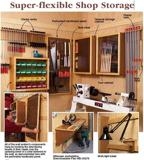 small workshop layout ideas workshop storage ideas this for all
