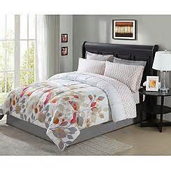 Sears King Size Beds On Sale Bed Size Comforters Sears