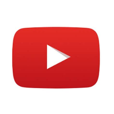 fidio yautube youtube for business youtube