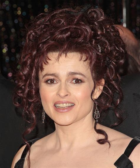 celebrity hairstyles for 2017 thehairstylercom helena bonham carter hairstyles for 2018 celebrity
