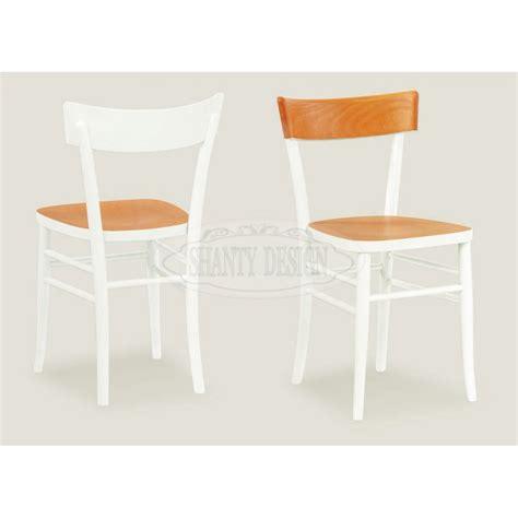 sedie e tavoli roma sedia shabby chic roma 8 sedie