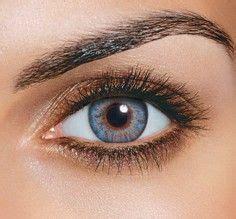 1000+ images about eyewear on pinterest | bobbi brown