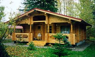 Ordinary 4 Bedroom Log Cabin Kits 6 Small rustic log cabins
