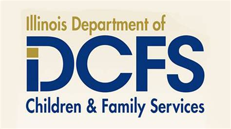 Dcfs Search Illinois Of Illinois Dcfs May Be Leaving For New 97 7 Qlz